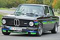 BMW_Herbstjagd_06_2169