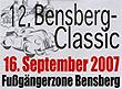 bensberg_170907_klein