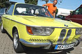 bmw_power_day_treffen