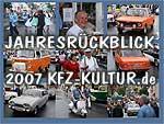 jahresrueckblick2007kl