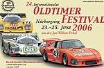 oldtimer_festival_2006