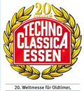 tc_2008_logo