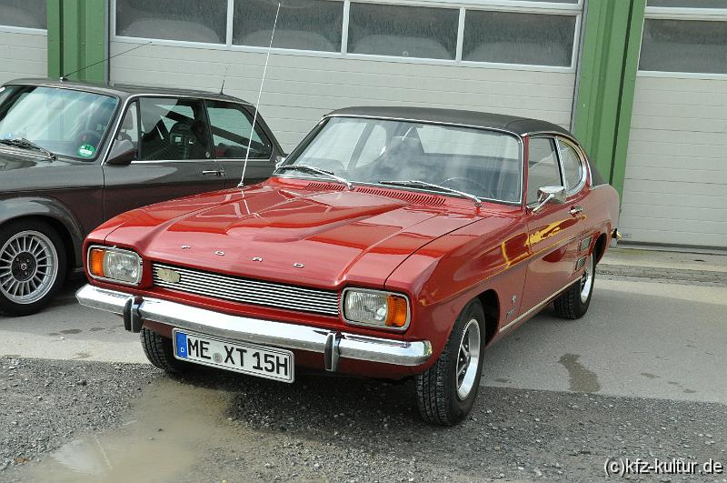 Opel Leverkusen