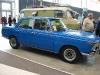 retro-classic-stuttgart-2010-129